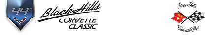 Black Hills Corvette Classic