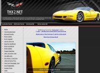 Hot Babes - Fast Cars - Z06